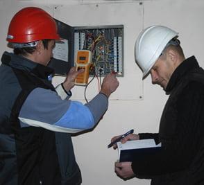 Elektrotehnichna-laboratorija-4