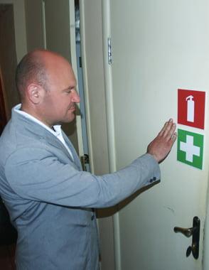 Plan-evacuacii-3d-tehnospektr-servis-foto2