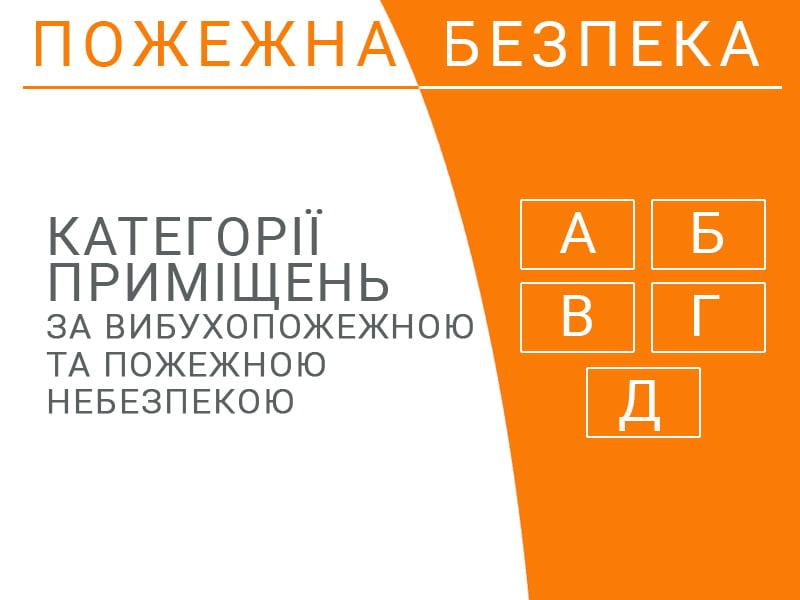 Pozhezhna-bezpeka-kategorіi-primіshchen-za-vibuhopozhezhnoyu-ta-pozhezhnoyu-nebezpekoyu-tekhnospektr-servіs-titul