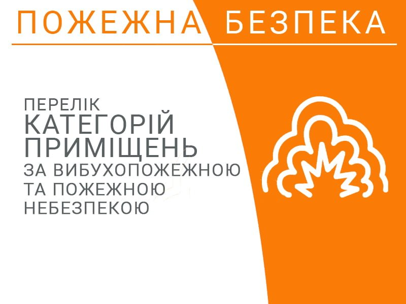 Pozhezhna-bezpeka-perelik-kategorіi-primіshchen-za-vibuhopozhezhnoyu-ta-pozhezhnoyu-nebezpekoyu-tekhnospektr-servіs-titul
