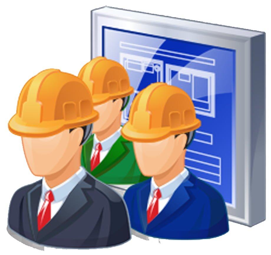 Що мають знати працівники за результатами навчання з питань техногенної безпеки