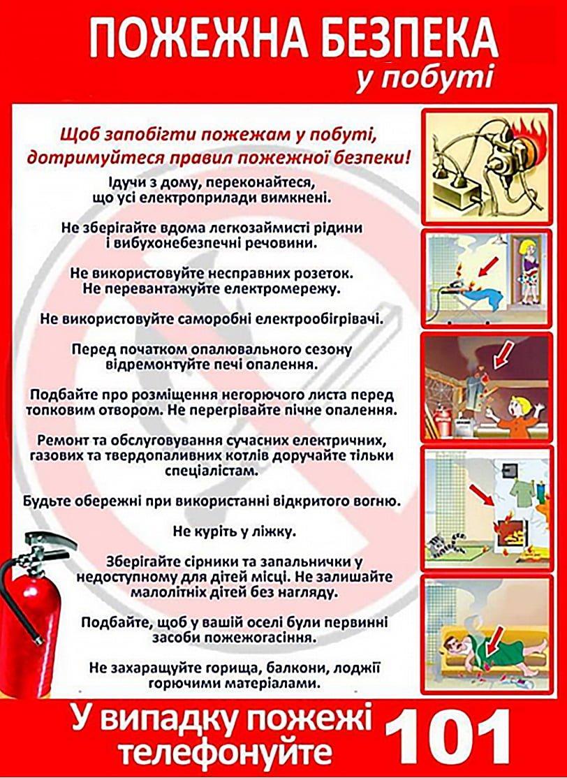 Konspekt-lekcіj-z-zpozhezhnoї-bezpeki-tekhnogennoї-bezpeki-ta-civіl'nogo-zahistu-Pozhezhna-bezpeka-u-pobutі-Tekhnospektr-Servіs
