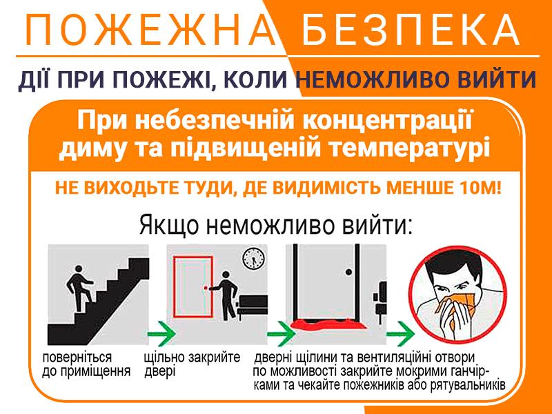 Navchannia-z-pytan-pozhezhnoi-bezpeky-Dii-pry-pozhezhi-koly-nemozhlyvo-vyity–tytul