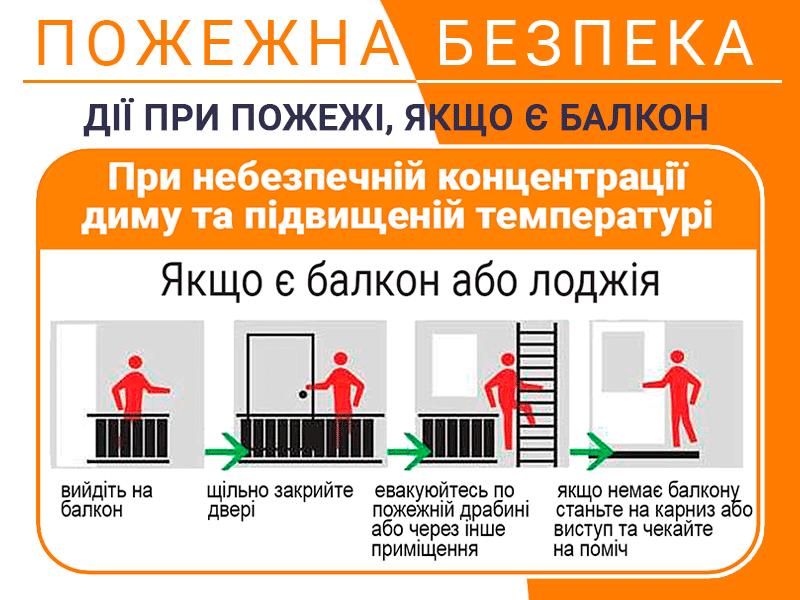 Navchannia-z-pytan-pozhezhnoi-bezpeky-Dii-pry-pozhezhi-yakshcho-ye-balkon-tytul
