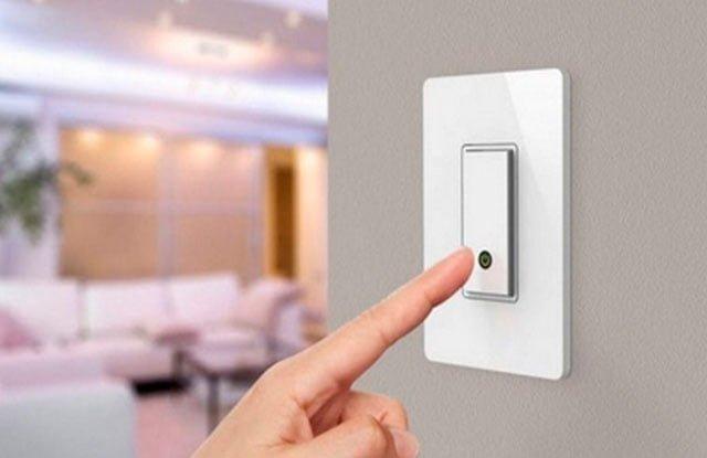 Вимоги пожежної безпеки доапаратів відключення силових та освітлювальних мереж