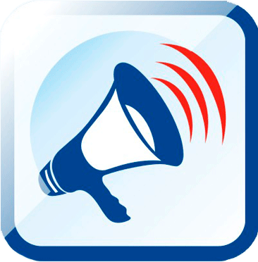 Navchannia-z-pytan-tekhnohennoi-bezpeky-De-maiut-stvoriuvatysia-spetsialni-systemy-opovishchennia-tekhnospektr-servis1