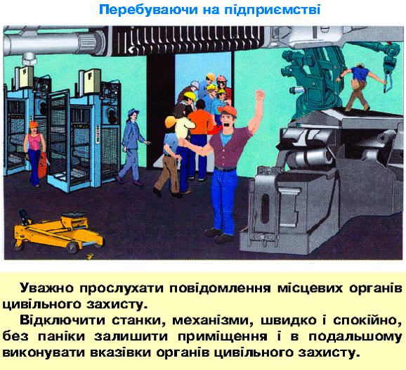 Dii-pry-evakuatsii-yakshcho-vy-na-pidpryiemstvi-tekhnospektr-servis