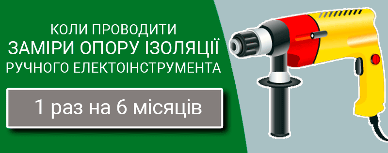 Okhorona-pratsi-Koly-provodyty-zamiry-oporu-izoliatsii-ruchnoho-elektoinstrumenta-tekhnospektr-servis