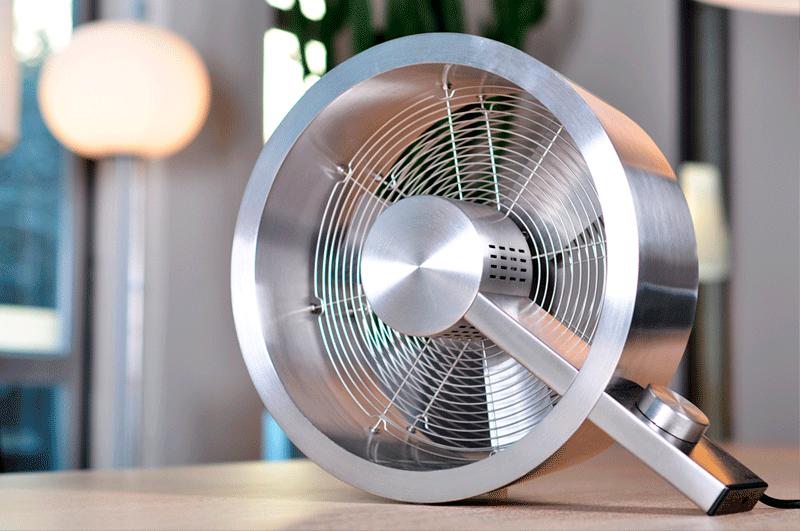 системb опалення, вентиляції і кондиціювання