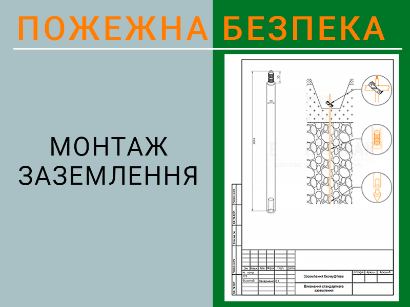 монтаж-заземлення-техноспектр-сервіс